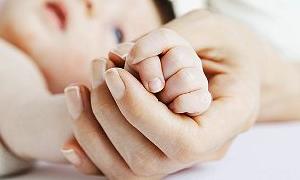 Anne bebek ölüm oranları / Video