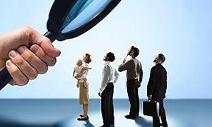 Özel Sağlık sektöründe iş müfettişleri teftişlere başlıyor