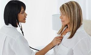 Depresyon ve diyabet kalbi vuruyor