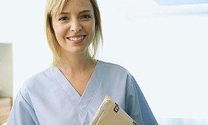 Acil tıp teknisyenlerine üst öğrenim müjdesi