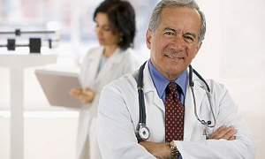 SGK: Özel hastanede doktor ayrımı kalktı