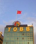 TOBB, sosyal güvenlikte yeni uzlaşma arayışında