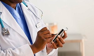 Hekime e-reçete şifresi sms ile gelecek