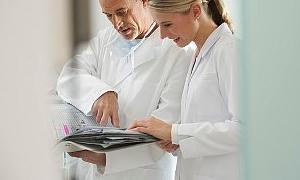 SGK yeni sözleşme taslağı ayrıntıları; Acil hasta için SGK ile sözleşme aranmayacak