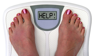 Obeziteye karşı 10 yıllık strateji