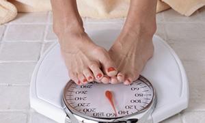 Dünya nüfusuyla beraber obezite de artıyor