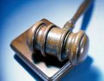 TTB: Özel Hastaneler Yönetmeliği Hakkında iptal davası açıldı