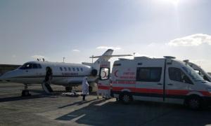 Sağlık Bakanlığı'ndan Kılıçdaroğlu'na jet yanıt
