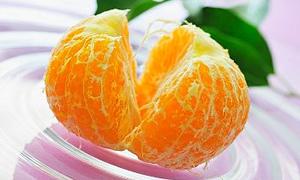 Bol bol C vitamini tüketin
