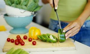 Sağlıklı yaşamın kriterleri değişiyor mu?