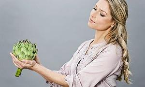 Şifalı sebzelerin mevsimi geldi