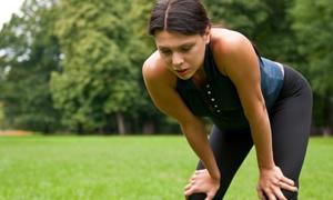 Spor yapmadan önce doktor kontrolü şart