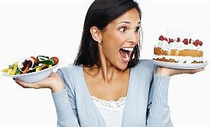 Montignac diyeti ülsere neden olabilir!