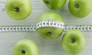 Diyet yapmadan fazla kilolardan kurtulmanın 12 yolu!