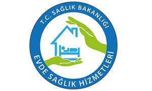 Evde sağlık hizmetleri koordinasyon toplantısı gerçekleştirildi