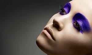 Östrojen tedavisi cildi güzelleştiriyor