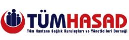 Tümhasad Satın Alma Yöneticilerini ve firmaları forumda buluşturuyor