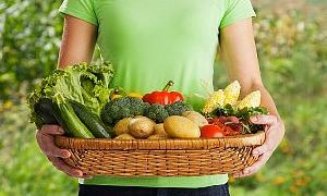 Gıdaların vücudumuzla şaşırtıcı benzerliği!