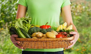 Hangi diyet neye yarar?