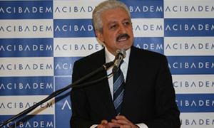 Abraaj Capital'in Acıbadem Hisselerinin Satışı Başarıyla Tamamlandı
