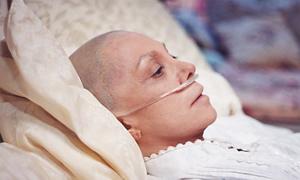Kanser tedavisinde yeni dönem