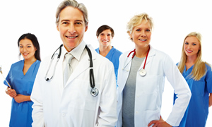 Özelde çalışan hekimlere müdürlükten uyarı