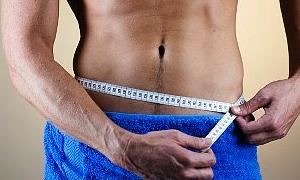 Sınırsız ye, 15 günde 7 kilo ver