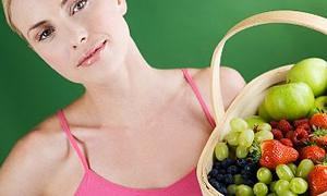 'En sağlıklı meyve kurtlu olandır'