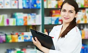 Medikal malzemeler de artık eczanede satılacak