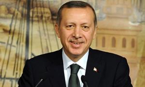 Erdoğan'ın sağlık durumu nasıl?