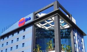 Medline Antalya hastanesini açtı, yeni yatırımlar yolda