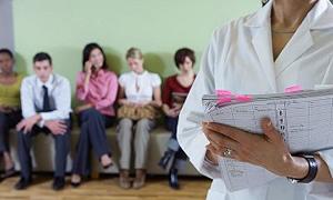 Özel hastanede doktorlar yüzde 80 oranda SGK'lıya bakacak