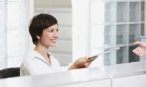 Genel Sağlık Sigortası (GSS) zorunluluğunda ikinci aşama 1 Ocak 2012'de başladı