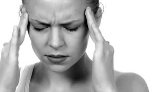 """""""Migren Günlüğü"""" ilaç kadar etkili!"""