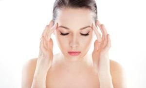 Baş ağrilarinda ilaç kullanimina dikkat!