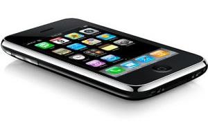 Telefonun radyasyonundan koruyan ürün geliştirildi