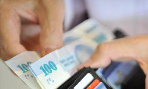 2014 yılı için asgari ücret belli oldu
