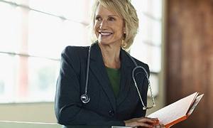 Özel Sağlık Sektörünün Sorunları Tartışıldı