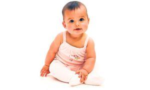 Anne sütü alan kız bebeklerde göğüs kanseri görülme oranı azalıyor