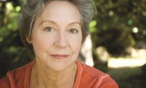 Alzheimer'lılara özel huzurevi