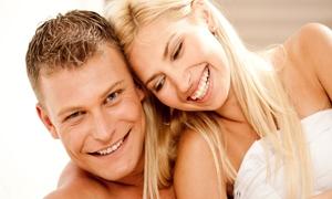 Evli çiftlere Aile Bakanlığı´ndan tavsiyeler var!