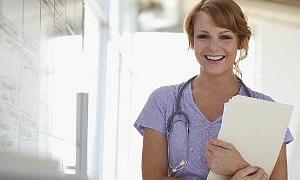 Hemşirelik lisans tamamlama başvuru süreleri uzatıldı