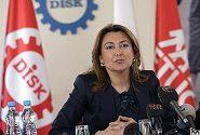 TÜSİAD'dan 'Sosyal Güvenlik' açıklaması