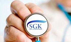 SGK Mobil Sağlık Projesini başlatıyor