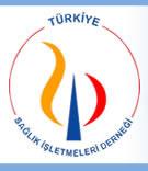 SGK fatura kontrollerinde yapılan kesintiler ile ilgili açıklama (TÜSİDER)