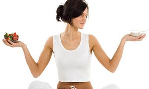 Kiloyu etkileyen hormonlara dikkat