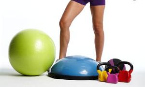 Egzersizin ince sırları