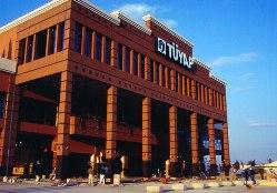 Avrasya'nın en büyük tıp fuarı 20 Mart'ta kapılarını açıyor