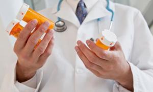 İlaç krizi aşılıyor