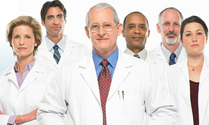 İthal doktor özelde çalışacak, Yabancı doktor ve hemşireler geliyor